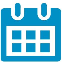 Fill Schedule Gaps