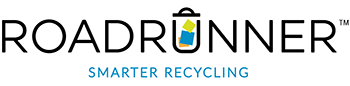 RoadRunner Recycling